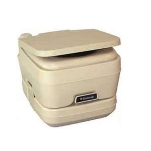 Domestic porta potti 5 gallon