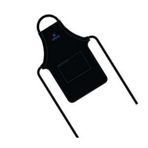 Gourmet Grilling Apron