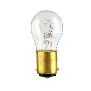 Bulb 12v 1141 single contact bayonet (2)