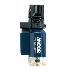 Ancor turbo lite  (butane)