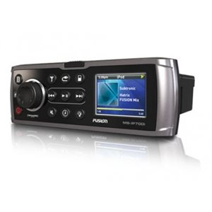 MS-IP700i  IPOD /  PHONE /  AM /  FM /  VHF /  SIRIUS