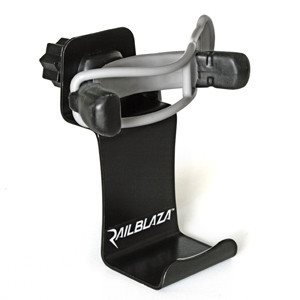 Railblaza Mobi Device Holder and StarPort Kit