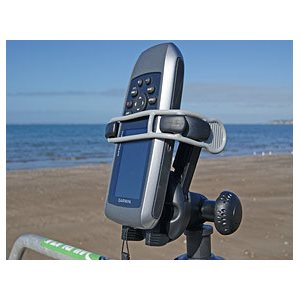 Railblaza Mobi Universal Mobile Device Holder