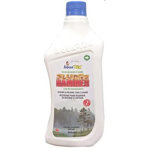 Sludge Hammer holding tank cleaner 650ml