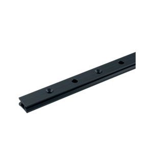 Low-Beam pinstop track  3 m 27 mm (R27.3M)