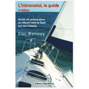 L'intrascostal, le guide 4e édition
